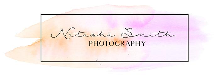 Natasha Smith Photography