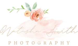Natasha Smith Photography - Orlando fashion and portrait photographer